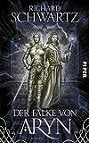 Der Falke von Aryn: Roman