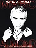 Marc Almond - Live at the Lokerse Feesten 2000 [DVD] [2014]