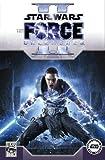 Star Wars Sonderband, Band 58: The Force Unleashed II