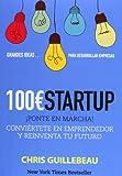 100Euros Startup (Social Media (anaya))
