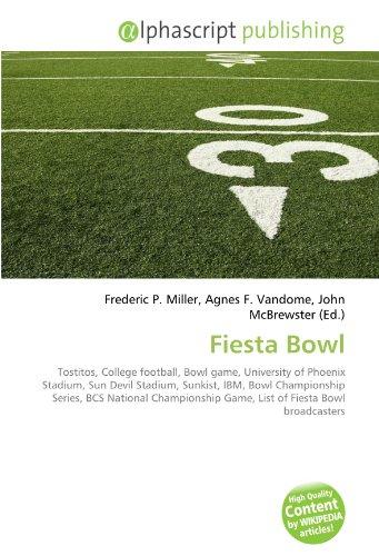 fiesta-bowl-tostitos-college-football-bowl-game-university-of-phoenix-stadium-sun-devil-stadium-sunk