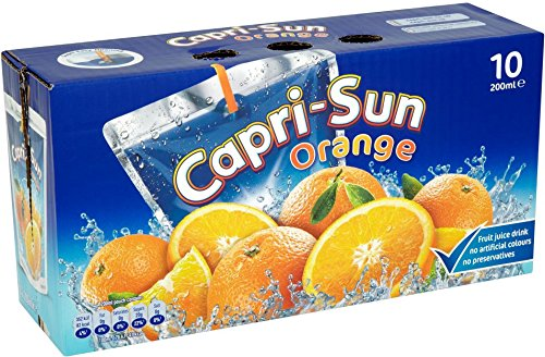 4-x-capri-sun-orange-10pk-200ml-4-pack-bundle