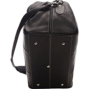 David King & Co. Deluxe A Frame Duffel from David King & Co.