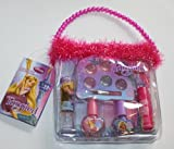 Disney Tangled Cosmetic Set