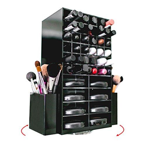 drehbarer-acryl-makeup-organizer-halter-fuer-lippenstifte-buersten-puder-kompakte-produkte-durchsich