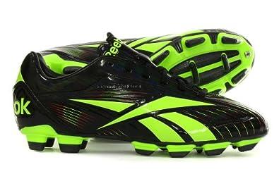 Shoes  Reebok US