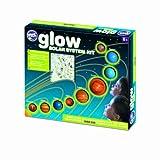 The Original Glowstars Company Limited Glow Solar System Kit