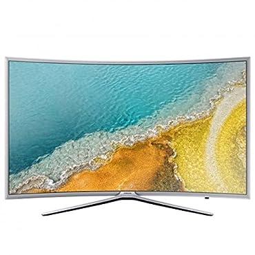 Samsung UN49K6250 49 Curved 1080p HD Smart LED TV