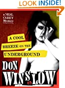 A Cool Breeze on the Underground: A Neal Carey Mystery