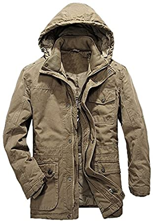 best winter coats and jackets for men car interior design