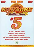echange, troc The Best Karaoke Collection Vol. 5 [Import allemand]
