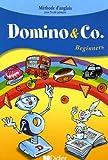 Domino & Co Beginners : fichier eleve