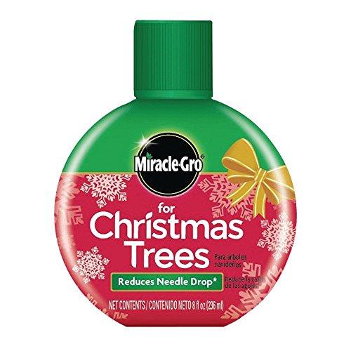 miracle-gro-christmas-tree-food2pack
