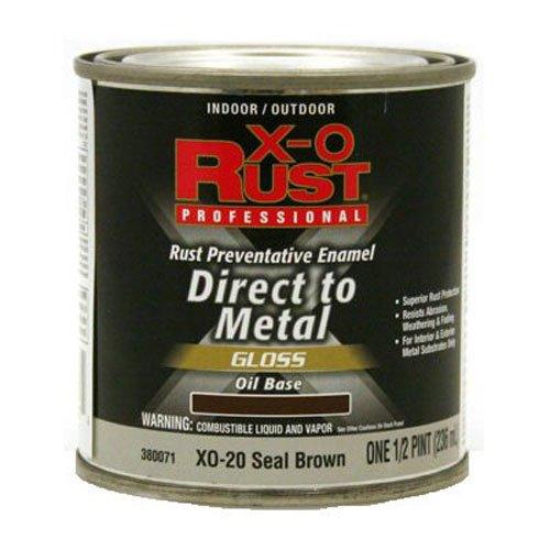 true-value-xo20-hp-xo20-pt-brown-premium-x-o-rust-interior-exterior-gloss-anti-rust-enamel-1-2-pint