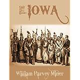 The Iowa
