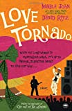 Love Tornado: A Novel (0767921674) by John, Mable