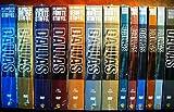 Dallas - Die komplette Serie: Staffel 1-14 (73 DVDs)