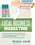 Ultimate Guide to Local Business Mark...