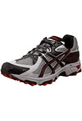 ASICS Men's GEL-Trabuco 13 Running Shoe