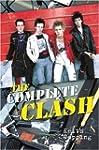 The Complete Clash