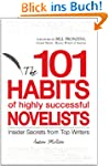 101 Habits of Highly Successful Novel...