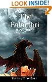 The Kalarthri (The Way to Freedom Book 1)