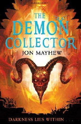 The Demon Collector