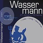 Sternzeichen: Wassermann | Katrin Wiegand