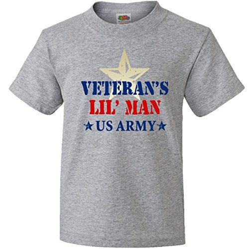 Childrens Army Clothing back-1038096