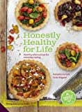 Natasha Corrett Honestly Healthy Everyday Eating 2 Books Collection Set,(Honestly Healthy: Eat with your body in mind, the alkaline way and Honestly Healthy for Life: Healthy Alternatives for Everyday Eating)