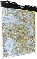 Silva mapcase Dry Map