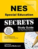 NES Special Education Test