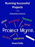 Image of Running Successful Projects in the Voluntary Sector