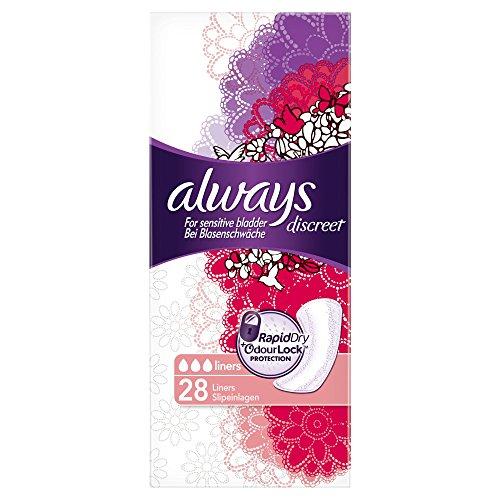always-discreet-inkontinenz-slipeinlagen-bei-blasenschwache-3er-pack-3-x-28-stuck