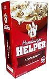 Betty Crocker STROGANOFF Hamburger Helper 5.6oz (6 Pack)