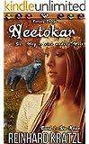 Neetokar: Der Weg in eine andere Welt. (Die Reise. 1)
