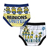 Despicable-Me-Toddler-Boys-2t-4t-Underwear-3-Pack