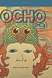 Ocho #29