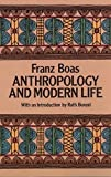 Anthropology and Modern Life