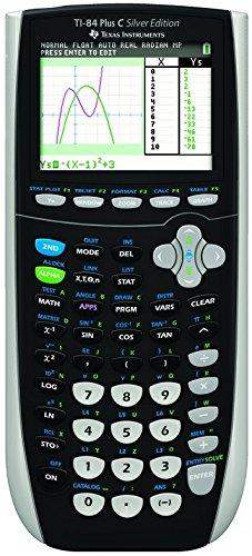 texas-instruments-84plsec-tbl-2e5-a-ti-84-plus-c-calculadora-cientifica-con-usb-link