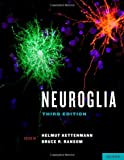 img - for Neuroglia book / textbook / text book