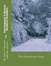 Environmental amp Natural Resource Economics The Austrian View