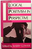 img - for Logical Positivism in Perspective book / textbook / text book