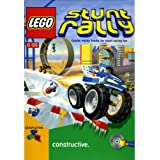 Lego Stunt Rally - PC