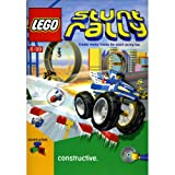 Lego Stunt Rally - PC
