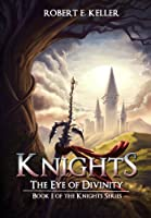 http://www.freeebooksdaily.com/2014/02/knights-eye-of-divinity-by-robert-e.html