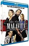 Malavita [Blu-ray]