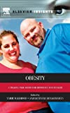 Tahir Mahmood Obesity (Elsevier Insights)