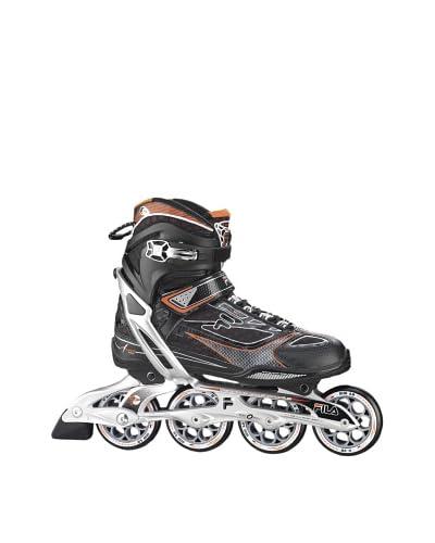 Fila Skates Patines Plume