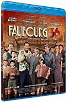 Faubourg 36 [Blu-ray]